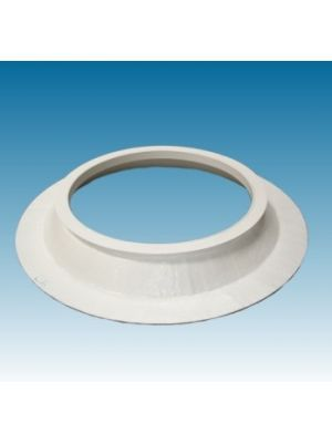 polyester opstand e15 rond 200 ,